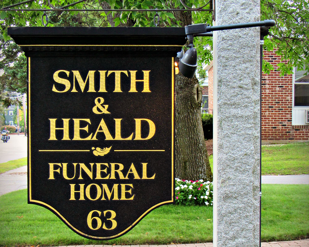 Smith & Heald Funeral Home  Milford, Nh. Direct Tv Customer Satisfaction. Laser Spine Surgery Cost Elk Grove Elementary. Affordable Interior Design Car Dealer Albany. Marque Urgent Care Newport Beach. Alternative Help For Depression. How To Succeed In Internet Marketing. What Is An Aco In Healthcare. Information Technology Services Agency