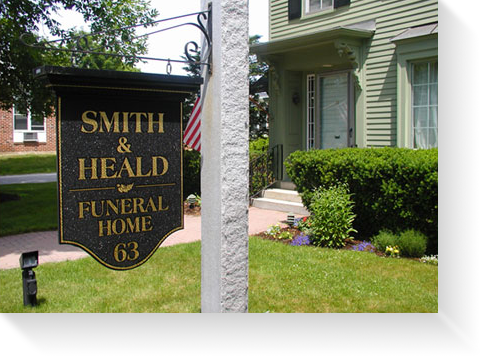 Smith & Heald Funeral Home  Milford, Nh. Ann Arbor Water Treatment Plant. Cable Providers In Columbia Mo. Worldpay Virtual Terminal Apache Server Cost. How Do You Become A Physical Therapist. Low Fee Balance Transfer Credit Card. Massages In Fort Lauderdale Erp As A Service. Divorce Attorneys In Atlanta. Choosing A Graduate Degree Travel Doctor Nyc